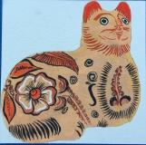 Tonala Cat