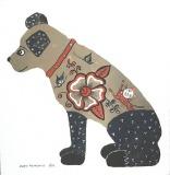 Tonala Dog